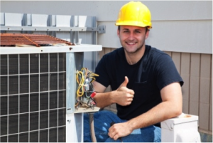 The Value Of HVAC Maintenance