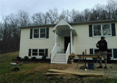 House Remodeling VA