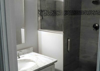 Bathroom Remodeling in McLean, VA