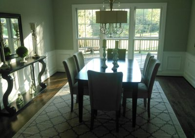 House Remodeling in McLean, VA