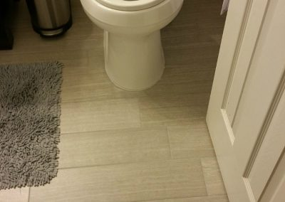 NOVA Bathroom Offset Tile 2