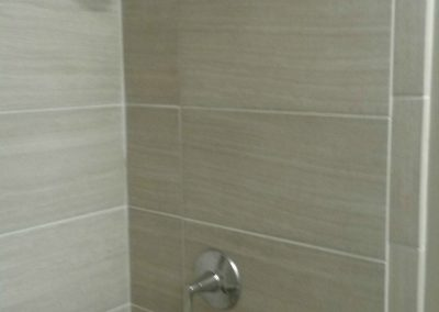 Tile Replacement and Renovation VA