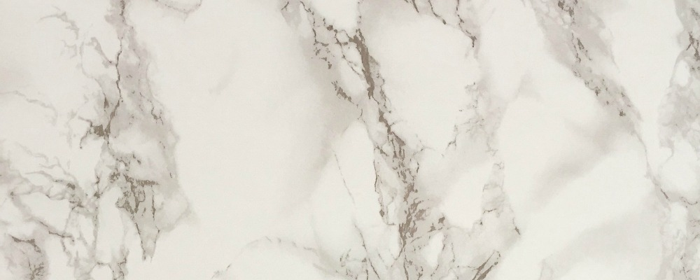 Add Serious Style To Your Remodel With Marble Textures