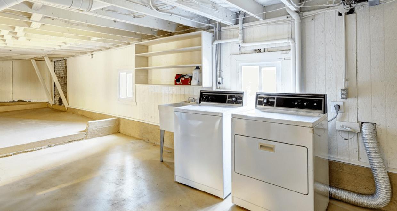 best flooring for basement concrete