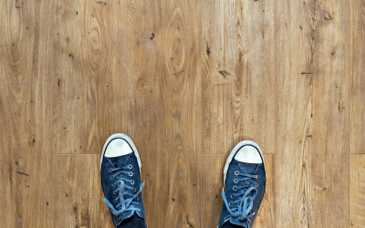 Guide to Home Flooring Problems